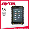 SENTER ST 917 ip67 WiFi 2GB+16GB tablet pc with rfid reader