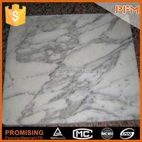 PFM Chinese xiamen luxury marble sahara gold