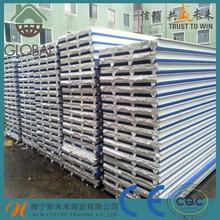 Plastic clear corrugated plastic roofing sheets plastic