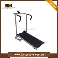 MTM8020 walking machine for home used exercise equipment
