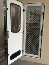 Alloy Caravan Door / RV door /Motorhome door