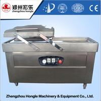 Chicken packing machine vacuum packing machine 0086-15514501052