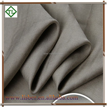 100 cotton stretch drill twill fabric for workwear 21X21108X58