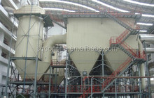 Most popular!Waste into energy/waste recycling& burnt power generation system/Eco friendly