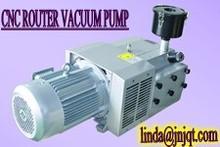 JQT5500X 160m3/h vacuum pump 5hp cnc router stainless steel 304 rotary lobe vacuum pump