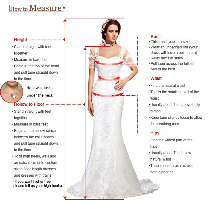 Lace-Up-Evening-Dressess-2014-Hot-Selling-Different-Color-Dress-For-Prom-Long-Party-Gown-In (1)