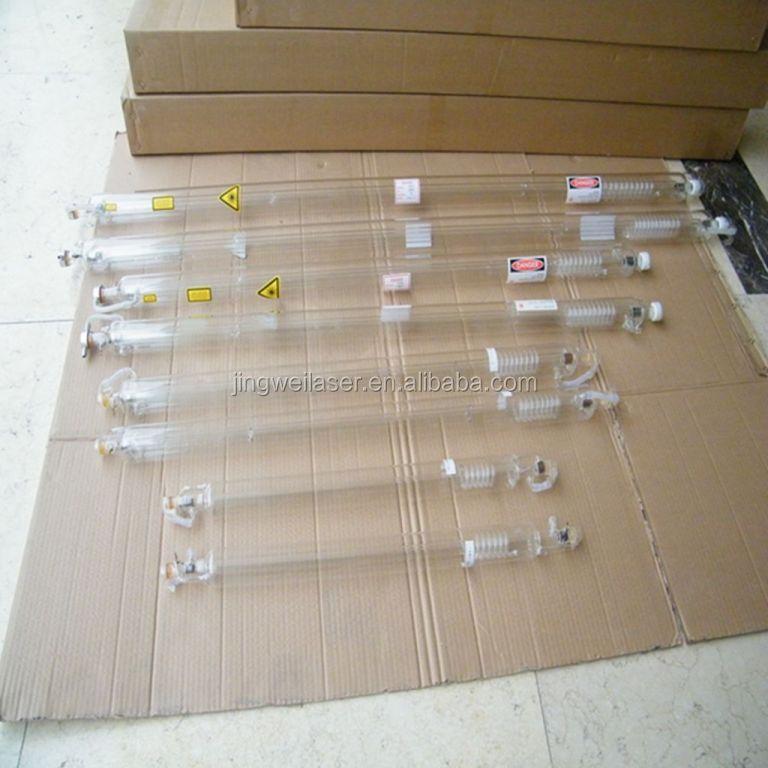 со2 40w пробка лазера- 100w на продажу