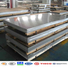 decorative material 4*8 316 stainless steel sheet from China for petroleum in Alibaba