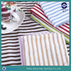 free sex china home designs high quality Cheap microfiber towel made in china