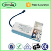 Meanwell Constant Current Dimmable led driver