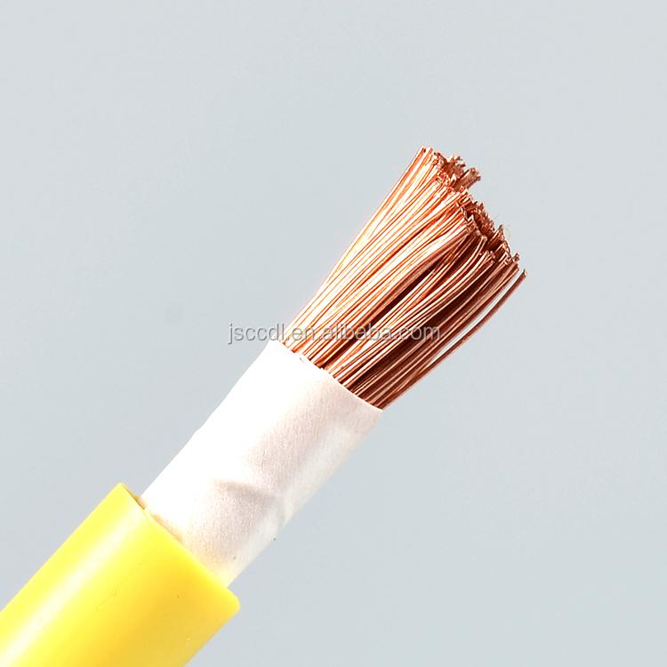 Производитель медный проводник провода переплетения экранированный  Производитель медный проводник провода переплетения экранированный кабель популярны в индии