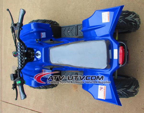 Direct Selling Electrical ATV EA0505-overlook.jpg