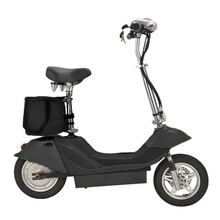 2015 hot with sgs test report electric scooter 350 watt