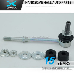 Quality Warranty Factory Price Stabilizer Link 48820-26050 for Toyota Hiace KDH200