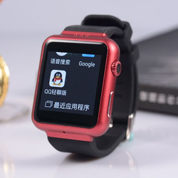 android dual sim wifi 3g watch phone