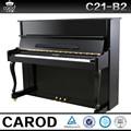 C21 - B2 de piano instrumento musical