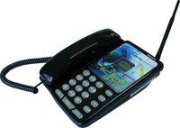 Gphone Wireless CDMA Phone
