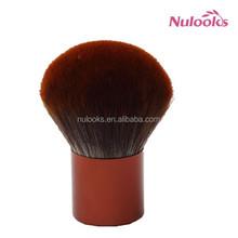 makeup brushes by kabuki design