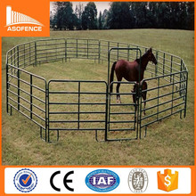 2015 new product australian horse float for sale