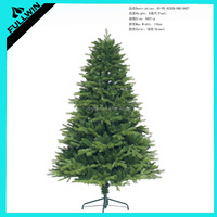 outdoor lighting Christmas decorations led tree christmas tree decorations