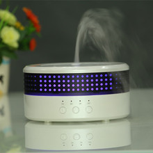 room fragrance diffuser electric perfume of air freshener manufacturer