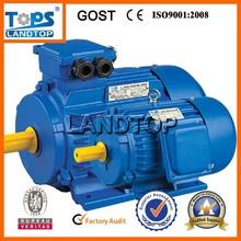 TOPS Y2 Y MS AC Electric Three Phase Motor