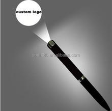 Multifunction Pen, Promotional Mini Projector Pen led