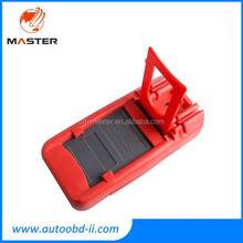 Professional MST-2800B LCD AC/DC/Diode/R/F/Temp/Cap Measurer Digital Multimeter for car & electronics products/multimeter fluke