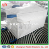 waterproof super bulk bag/Pp Woven Bag Pp Container Bag