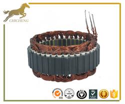 high performance car generator alternator stator L R 1100-507,8-97089-113-80,LRB487,LRA02876