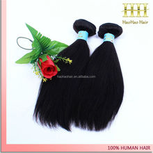 8-10 inch silky straigh braiding hair mumbai 100 human hair factory