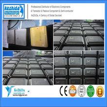 flash drive ZIRCON/2405387 QFP