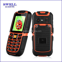 All China mobile phone models military grade rugged mobile phone dual sim smart phone