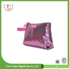 Bottom price hot sell makeup kits fashion beauty bag makeup gift bag for women from China manufacturer