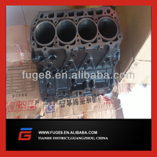 For YANMAR 4TNV98 cylinder head