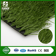 Wuxi manufacturer 45mm good quality artificial grass for futsal rubber infill for artificial grass