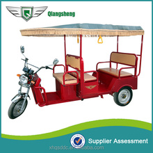 2015 china manufacturer battery powered auto rickshaw