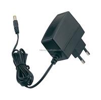 International Standard CE charger CE adapter