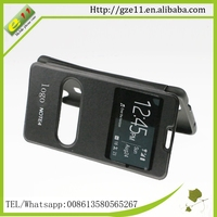 Cheap Wholesale custom slogan mobile phone case for Samsung Galaxy Note4