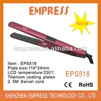 230C Hot Selling Style Elements Straightener EPS518