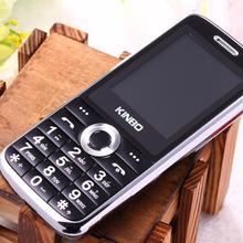high quality cheap cellphone 2.0 QCIF Maximum 8GB screen 2200mAh 0.3Mega Pixels