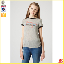 2015 fashion cotton factory t shirts,2015 women fashion clothing
