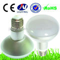 9 volts conduit lampe de poche led uv led e27 r80 254nm