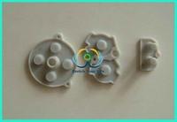 brand new for Nintendo GBA Console Conductive Rubber Silicone