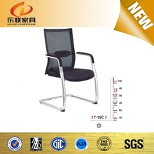roll top laptop price godrej almirah designs office meeting chairs