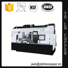 BFL-High Precision Machinery CNC Tools Carbide/Tungsten Carbide Metal Cut Machinery Tools