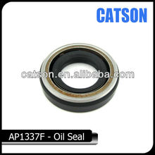 AP1337F national oil seal sizes