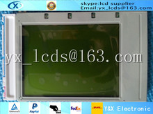 LCD DISPLAY SCREEN PANEL EL640.480-AG1 ET 996-0269-04 LCD FOR INDUSTRIAL PANEL 8.4INCH NEW 90 DAYS WARRANTY