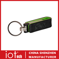 Free Logo Printed 256MB USB Lighter