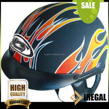 Low Price High Quality Summer Motorcycle Helmets